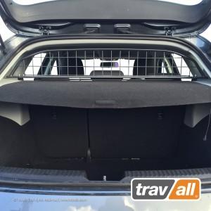 Grille Pare-Chien pour SEAT Leon 5 portes hayon 2012 - 2017