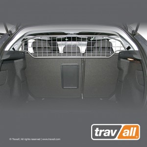 Grille Pare-Chien pour Peugeot 308 5 portes hayon 2013 ->