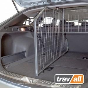 Cloison De Coffre pour Hyundai i40 Sport Wagon (2011 >)