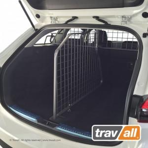 Cloison De Coffre pour Mazda 6 Wagon 2012 - 2015