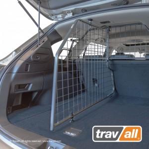 Cloison De Coffre pour Subaru Outback BS 2014 ->