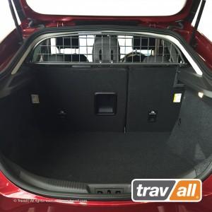 Grille Pare-Chien pour Ford Mondeo 5 portes hayon CD391 2014 ->
