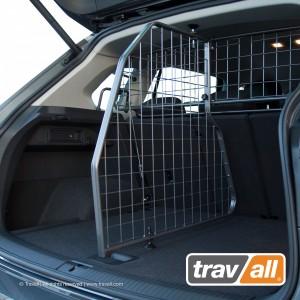 Cloison De Coffre pour Volvo XC90 2014 ->