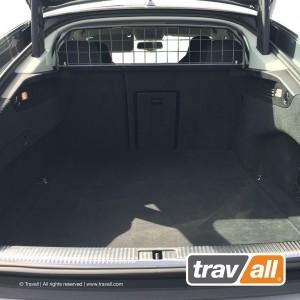 Grille Pare-Chien pour Audi A7 Sportback (2010 >) & S7 Sportback (2012 >)
