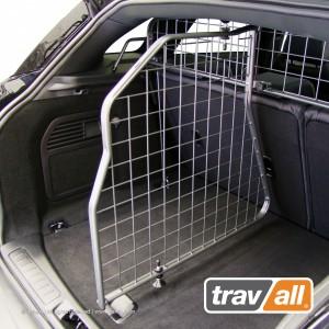 Cloison De Coffre pour Land Rover Range Rover Evoque 5 portes (2011 >)