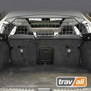 Grille Pare-Chien pour Volvo V90 (2016 >)