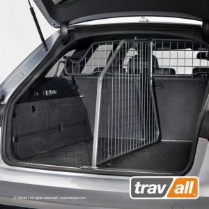 Cloison De Coffre pour Audi A6 Avant (2011 >)