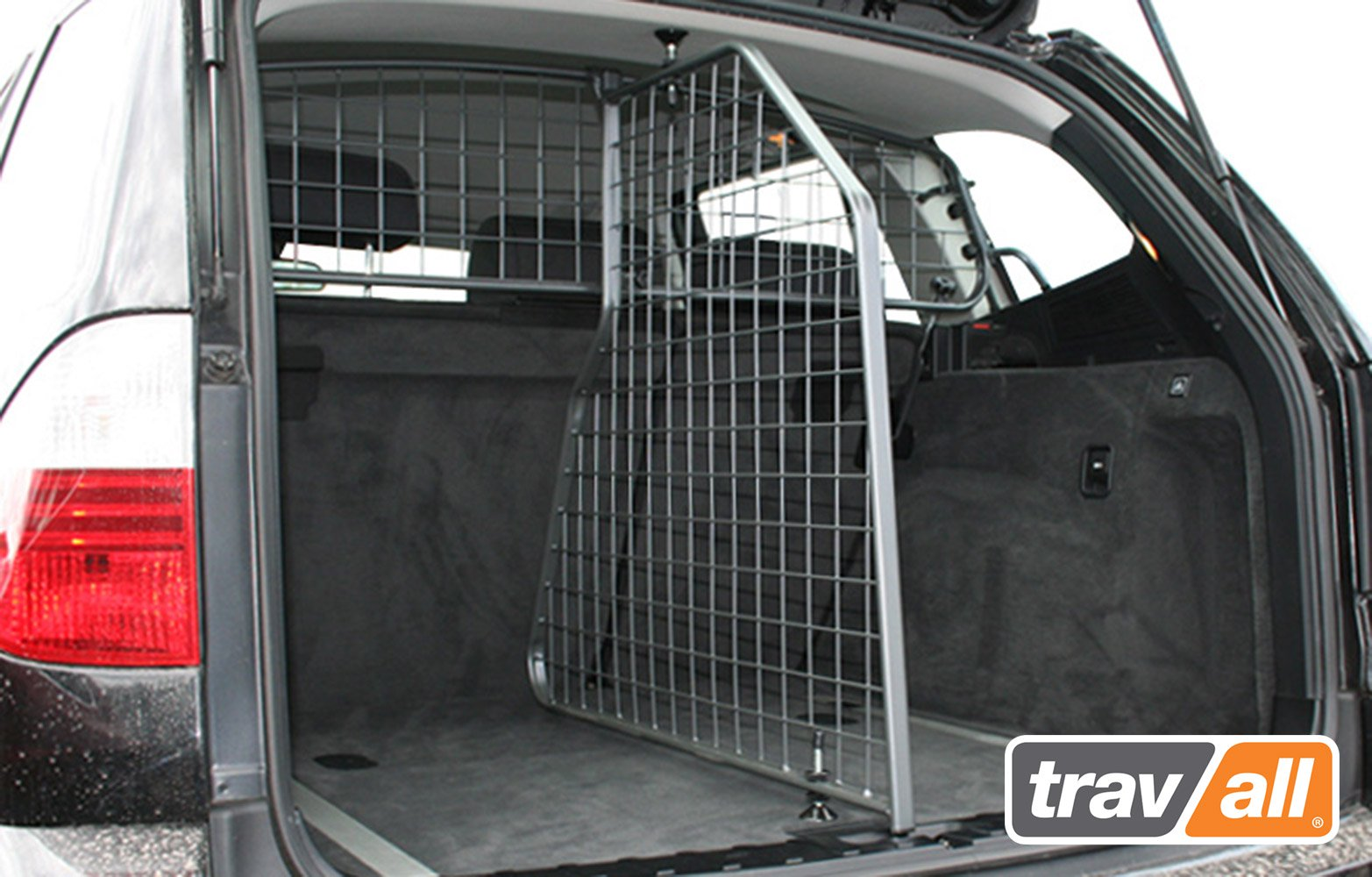 cloison de coffre bmw x3 2003 2010 meovia boutique d 39 accessoires automobiles. Black Bedroom Furniture Sets. Home Design Ideas