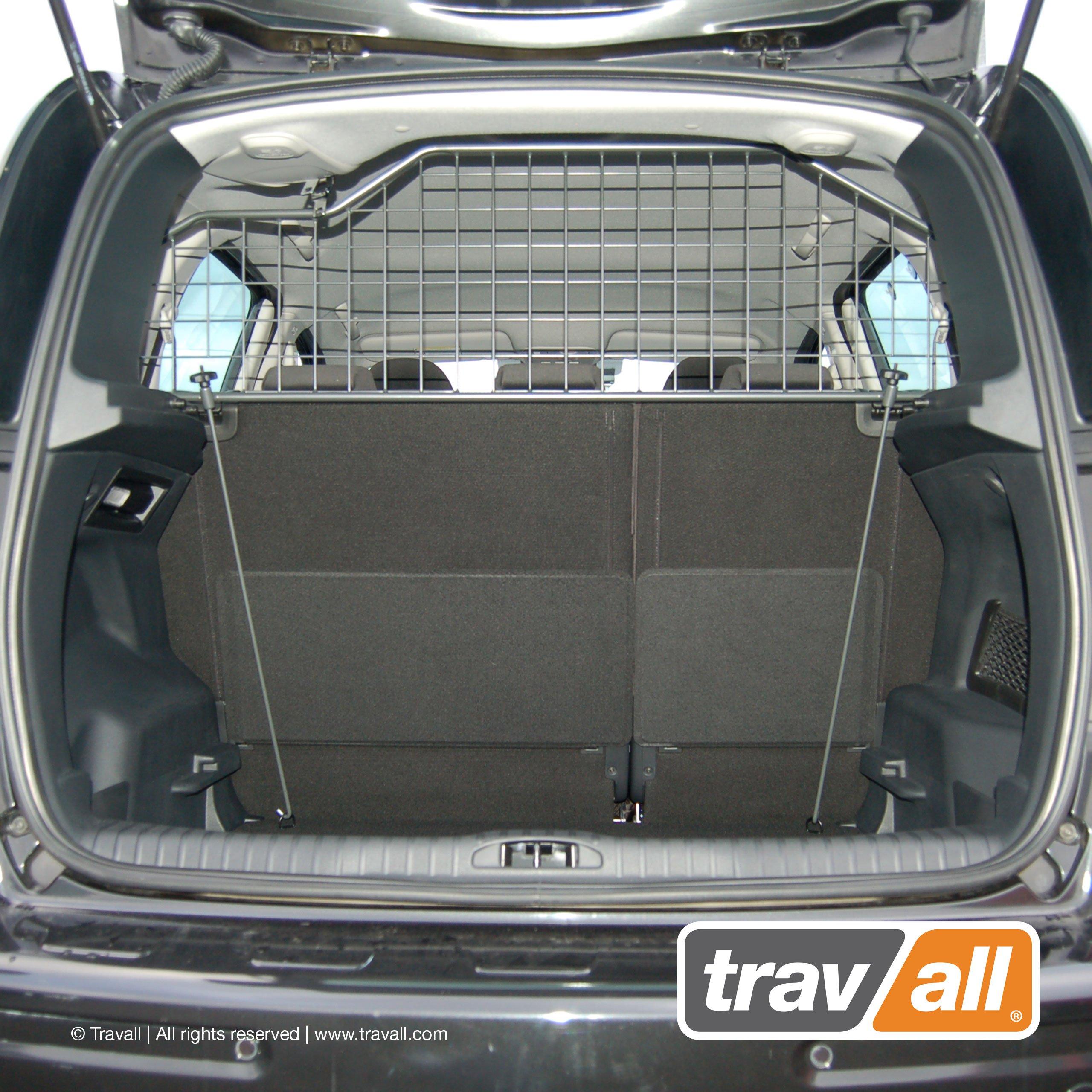 grille pare chien citroen c3 picasso 2009 meovia boutique d 39 accessoires automobiles. Black Bedroom Furniture Sets. Home Design Ideas