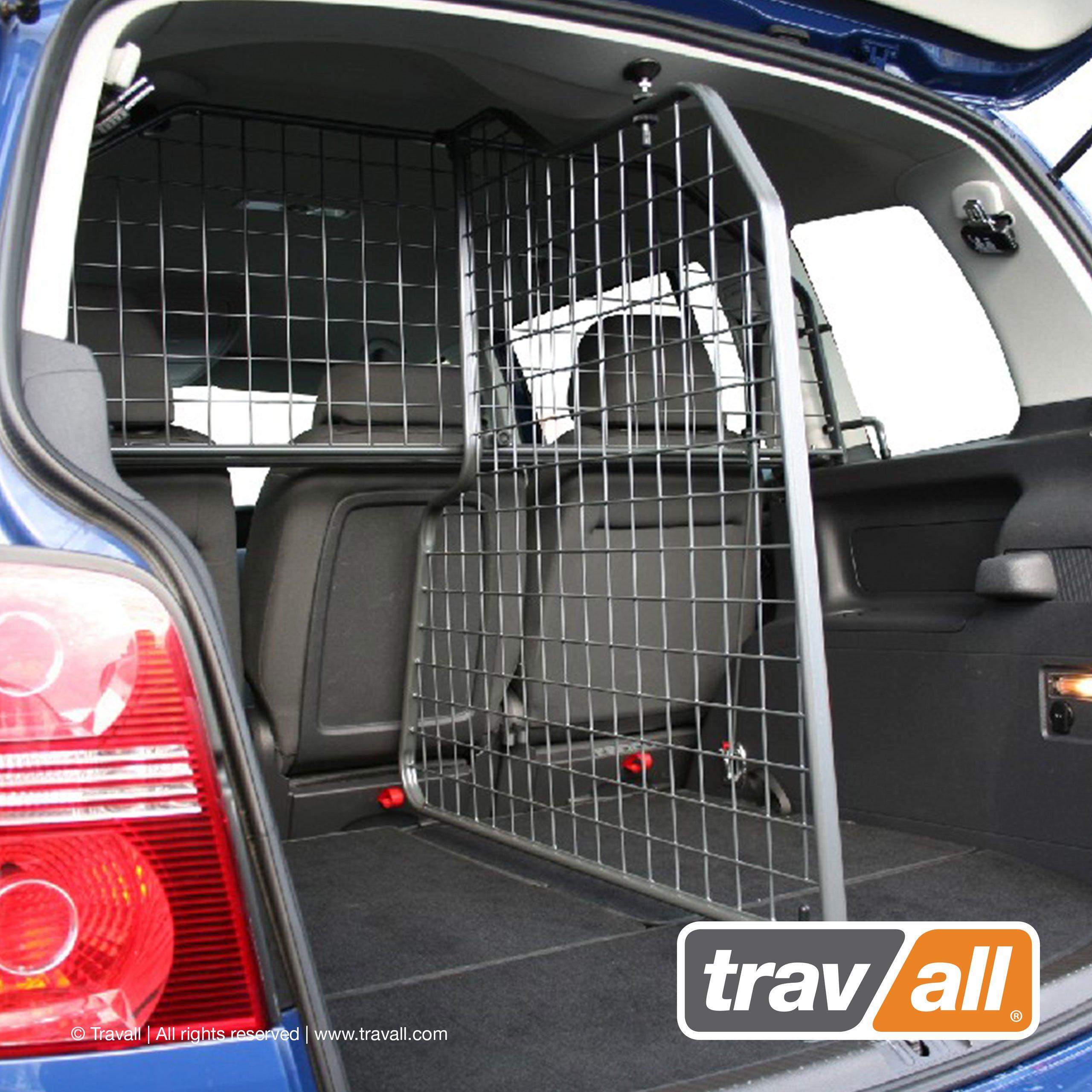 cloison de coffre volkswagen touran 2003 meovia boutique d 39 accessoires automobiles. Black Bedroom Furniture Sets. Home Design Ideas