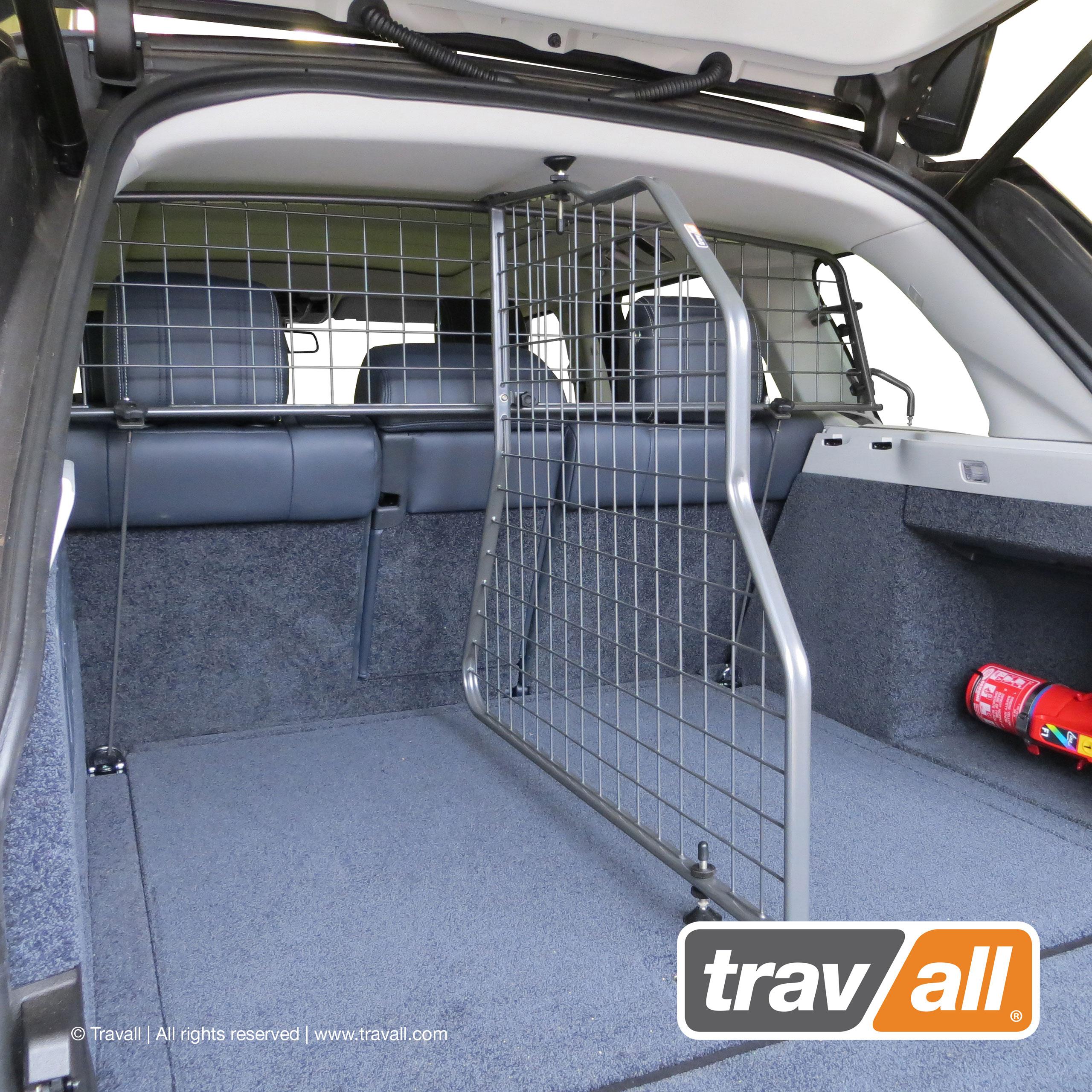 cloison de coffre pour seat alhambra et volkswagen sharan 2010 7 places uniquement meovia. Black Bedroom Furniture Sets. Home Design Ideas