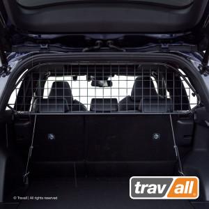 Grille Pare-Chien Toyota Rav 4 depuis 02/2019