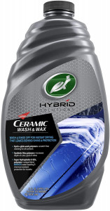 Hybrid Solutions Ceramic Wash Wax