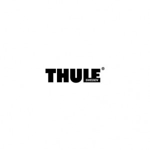 Thule 10743 Kit visserie evolution