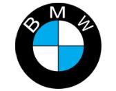 BARRES POUR BMW