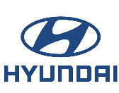 ACCOUDOIR HYUNDAI
