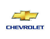 ACCOUDOIR CHEVROLET