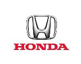 Grille pour Honda