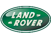 Grille pour Land Rover