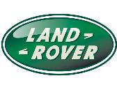 BARRES POUR LAND ROVER