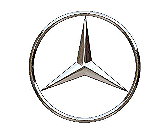 CHAINES NEIGE MERCEDES