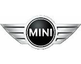 Grille pour Mini