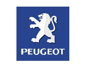 CHAINES NEIGE PEUGEOT