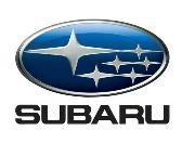 Grille pour Subaru
