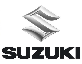 Grille pour Suzuki
