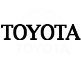 Grille pour Toyota