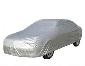 Housse Imperméable Dacia Logan 2004-2012
