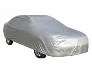 Housse Premium Mercedes CLK (03/2002-06/2009)