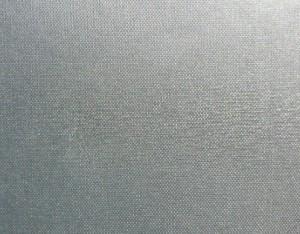 Housse Imperméable Toyota Yaris 2014-2017