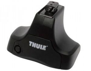 Pied De Remplacement Thule 754