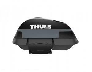 Thule WingBar Edge 9585