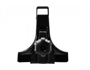 Thule Pieds 951 pour barres de toit (x4)