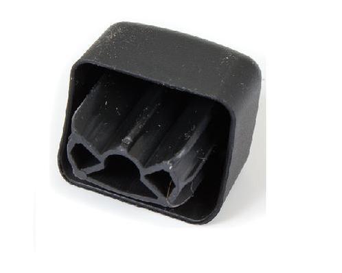 thule 30661 embout de barre meovia boutique d 39 accessoires automobiles. Black Bedroom Furniture Sets. Home Design Ideas