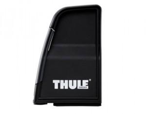 Thule Arrêtoirs 314 (x2)