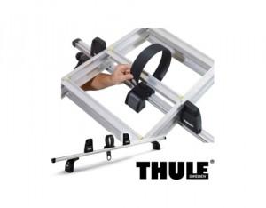 Thule Support pour échelle 330