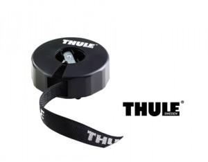 Enrouleur De Sangle Thule 521-1