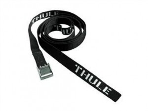 Thule Sangle 2x400cm