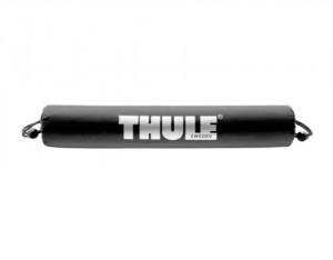 2 Manchons De Protection Thule 5603