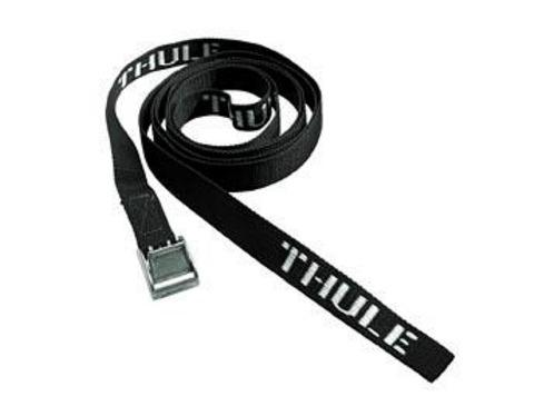 Thule Sangle 275cm