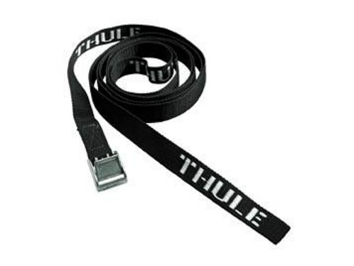 Thule Sangle 400cm