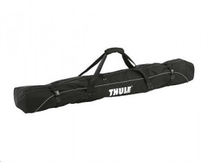 Thule 8009 Sac de transport skis