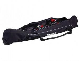 Sac De Transport Skis