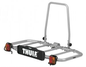 Thule Easybase 949