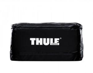 Thule 948-4 EasyBag