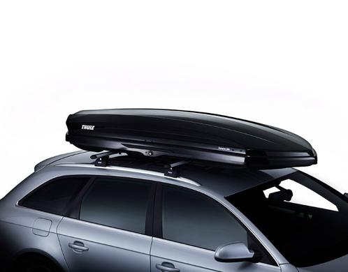 thule 612900 coffre de toit thule dynamic l noir 6129b meovia boutique d 39 accessoires automobiles. Black Bedroom Furniture Sets. Home Design Ideas