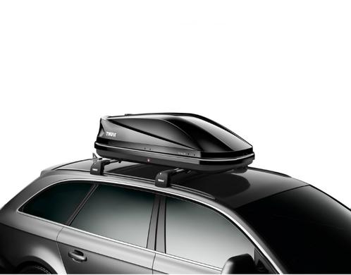 thule 634101 coffre de toit thule touring s noir 6341b meovia boutique d 39 accessoires automobiles. Black Bedroom Furniture Sets. Home Design Ideas